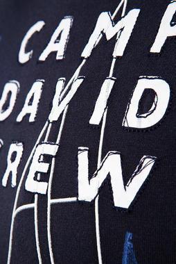 t-shirt 1/2 CCB-1907-3831 - 6/6