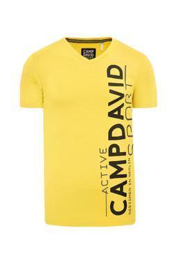 t-shirt 1/2 v- CCB-1908-3110 - 7/7