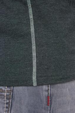 t-shirt 1/2 CB2108-3200-31 - 7/7
