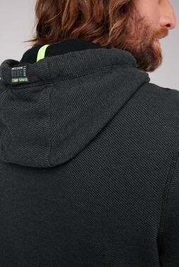 sweatshirt wit CB2108-3204-21 - 7/7