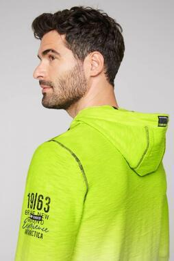 pullover with  CB2108-4215-21 - 7/7
