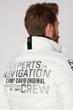 jacket CB2155-2237-61 - 7/7