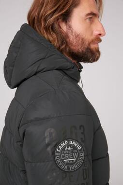 jacket reflect CB2155-2242-22 - 7/7