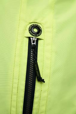jacket CCB-2000-2437 - 7/7
