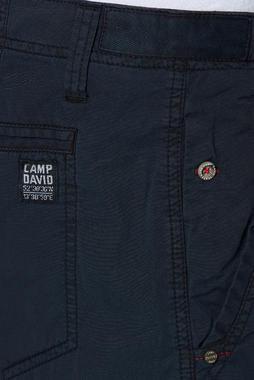shorts CCB-2002-1642 - 7/7