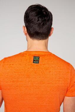 t-shirt 1/2 CCB-2102-3774 - 7/7