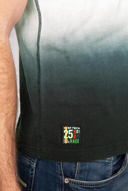 t-shirt 1/2 CCB-2102-3992 - 7/7