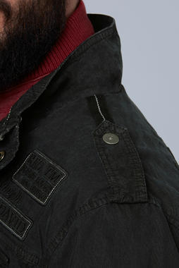 jacket CCG-2000-2469-1 - 7/7