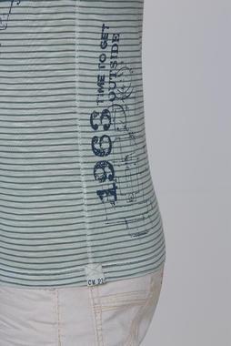 t-shirt 1/2 st CCG-2003-3702 - 7/7