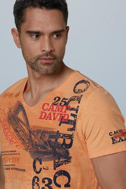 t-shirt 1/2 CCG-2003-3703 - 7/7