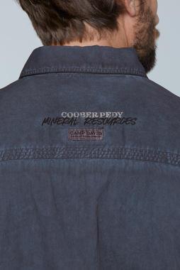 shirt 1/2 CCG-2003-5713 - 7/7