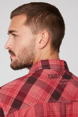 shirt 1/2 chec CCG-2012-5676 - 7/7