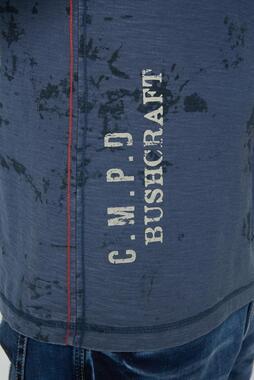 t-shirt 1/2 CG2107-3075-21 - 7/7