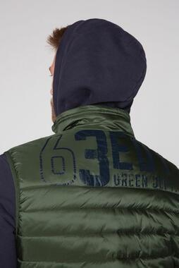 vest CG2155-2165-21 - 7/7