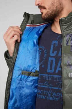 jacket CG2155-2166-21 - 7/7