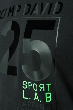 t-shirt 1/2 CS2108-3247-31 - 7/7
