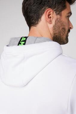 sweatshirt wit CS2108-3250-31 - 7/7