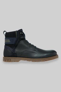 worker boot CU2108-8437-21 - 7/7