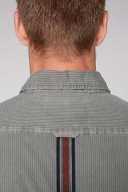 shirt 1/1 stri CW2108-5265-21 - 7/7