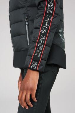 jacket with ho SP2155-2297-31 - 7/7