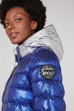 jacket with ho SP2155-2300-31 - 7/7