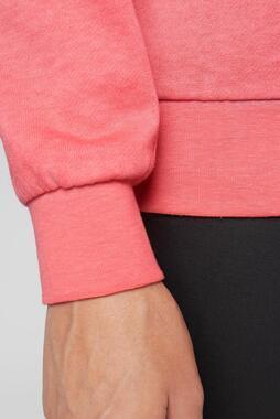 sweatshirt SP2155-3359-61 - 7/7