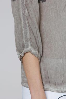 blouse 3/4 STO-2003-5819 - 7/7