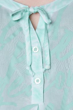 blouse sleevel STO-2003-5827 - 7/7