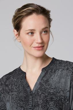 blouse 1/1 STO-2003-5828 - 7/7