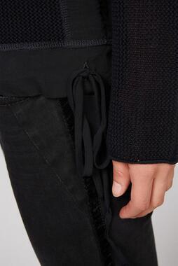 pullover STO-2012-4718 - 7/7