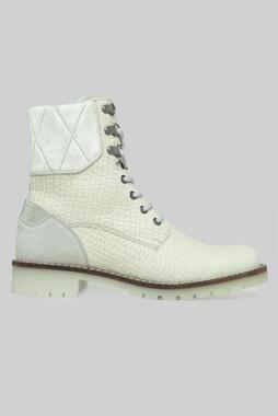 winter boot SU2108-8444-21 - 7/7