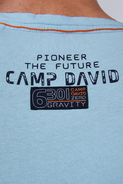 t-shirt 1/2 CCB-1908-3001 - 7/7