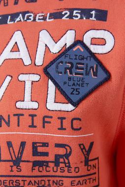 sweatjacket wi CCB-1908-3008 - 7/7