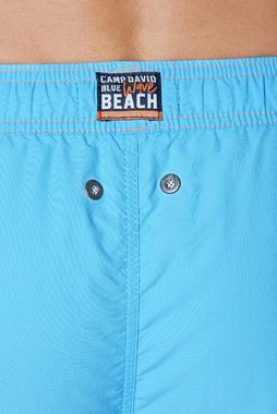 beachshorts CCB-2004-1622-3 - 7/7