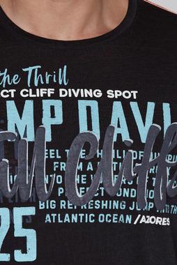 t-shirt 1/2 CCB-2004-3671 - 7/7
