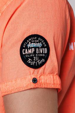 shirt 1/2 CCB-2004-5677 - 7/7