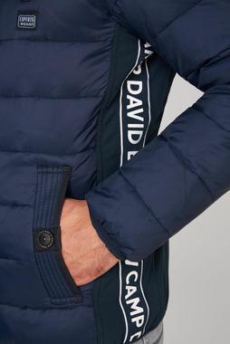 jacket CCB-2055-2282 - 7/7