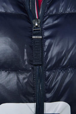 jacket CCB-2055-2283 - 7/7