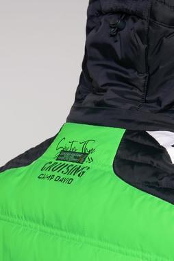 jacket with ho CCB-2055-2290 - 7/7