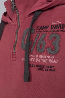 sweatshirt wit CCG-1910-3074 - 7/7