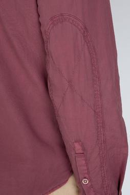 shirt 1/1 regu CCG-1910-5080 - 7/7