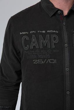 shirt 1/1 cord CCG-1910-5081 - 7/7