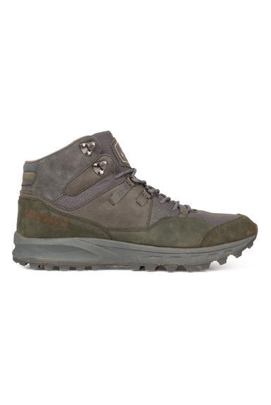 Boty CCG-1910-8227 dusty olive|41 - 7