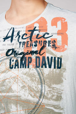 t-shirt 1/2 CCG-2009-3336 - 7/7
