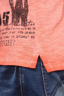 t-shirt 1/1 CCG-2009-3339 - 7/7