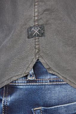 shirt 1/1 CCG-2009-5342 - 7/7