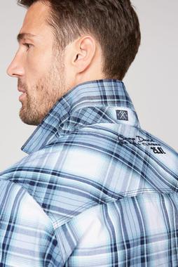 shirt 1/1 chec CCG-2009-5343 - 7/7
