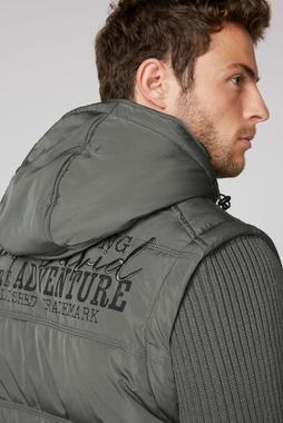 jacket with ho CCG-2055-2050-2 - 7/7