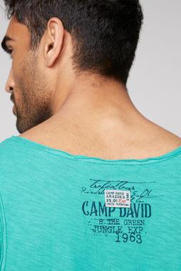 muscle shirt CCG-2004-3715 - 7/7