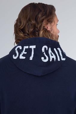 sweatshirt wit CCU-1955-3014 - 7/7